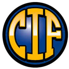 California CIF Swimming and Diving State Championships