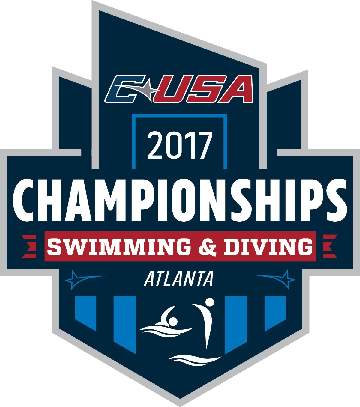 2017 Conference USA Championships