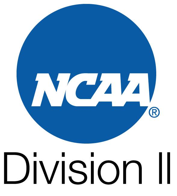2017 NCAA Division II Championship Festival