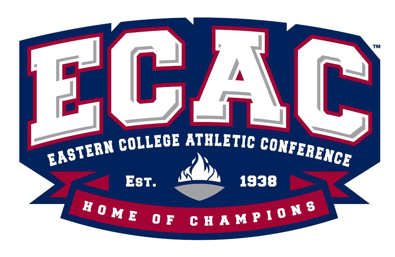 ECAC Winter Championship