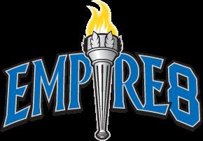 2018 Empire 8 Championships