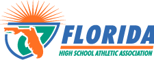 FHSAA 4A State Championship