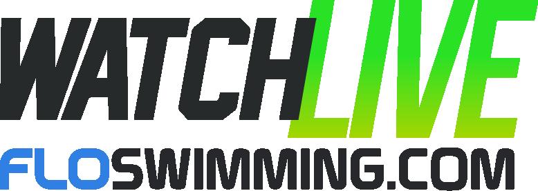 Charlotte Ultraswim