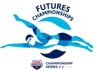 2017 USA Swimming Futures Championships (Tennessee)