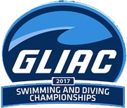 2017 Great Lakes Intercollegiate Athletic Conference