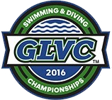 2017 Great Lakes Valley Conference Championships