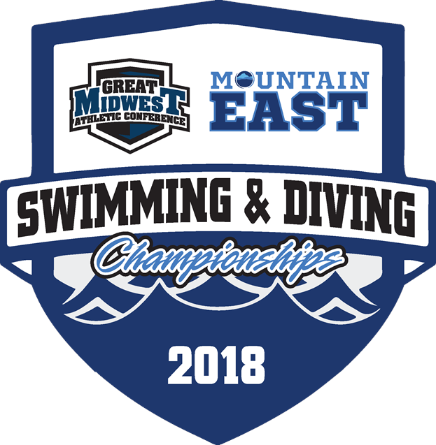 2018 Great Midwest-Mountain East Conference Championship
