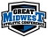 Great Midwest-Mountain East Conference Championship