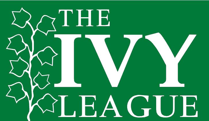 2018 Ivy League Championships (M)