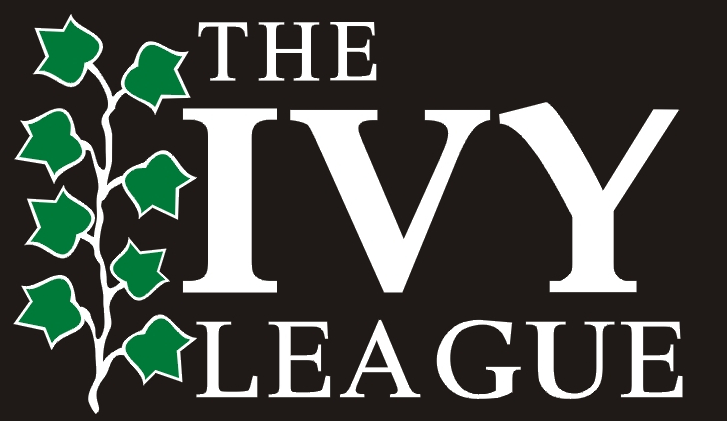 2017 Ivy League Championships (W)
