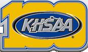 KHSAA State Championships