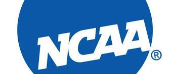 2017 NCAA Division I Men's Championships