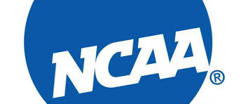 2018 NCAA Division I Womens Championships