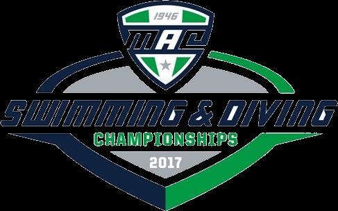 2017 Mid-American Championships (W)