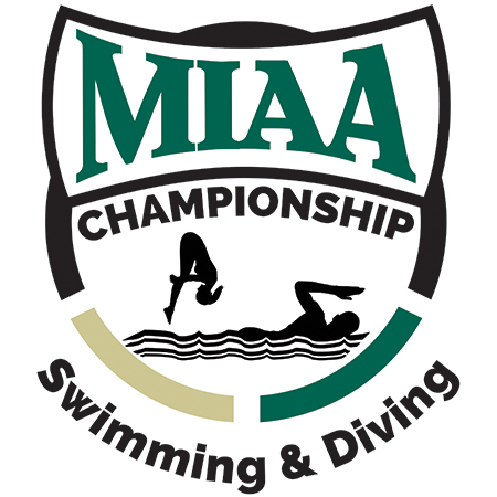 2018 Michigan Intercollegiate Athletic Association Championships