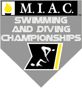 2017 Minnesota Intercollegiate Athletic Conference Championships