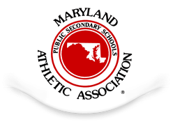 MPSSAA 1A/2A/3A State Championships