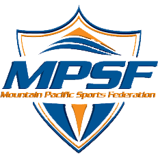 2018 Mountain Pacific Sports Federation Championships