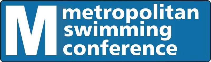 2017 Metropolitan Championships