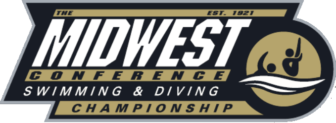 2017 Midwest Conference Championships
