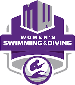 2018 Mountain West Conference Championships