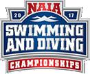 2018 NAIA Championships