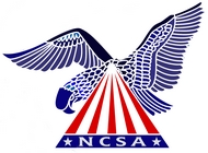 National Club Swimming Association