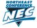 Northeast Conference Championships