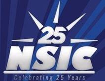 2018 Northern Sun Intercollegiate Conference Championships
