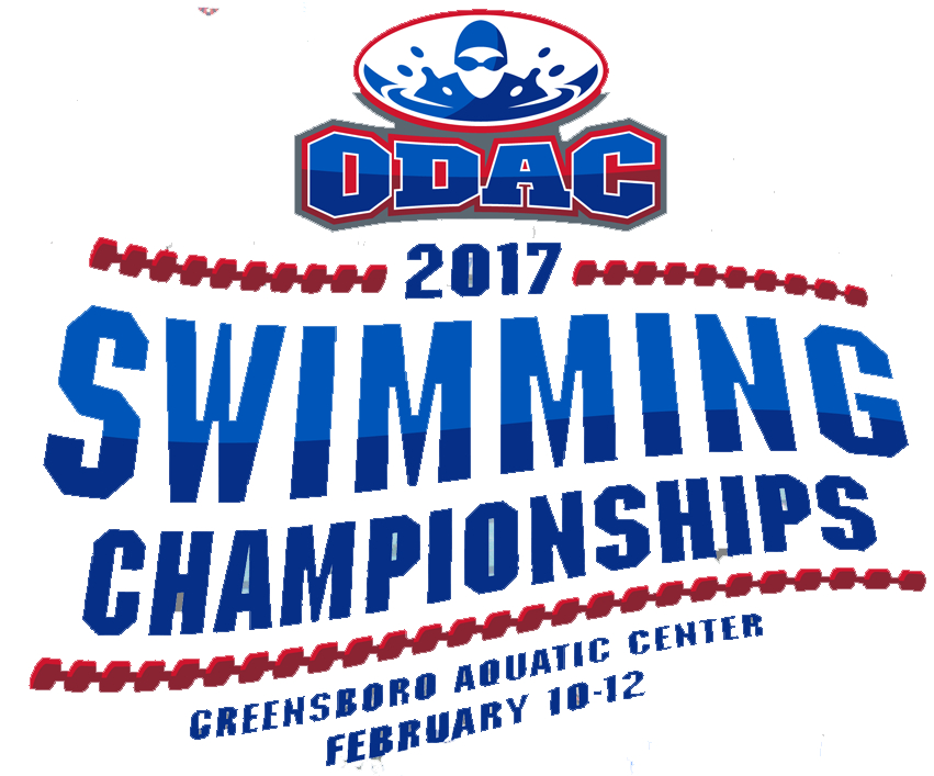 2017 Old Dominion Athletic Conference Championships