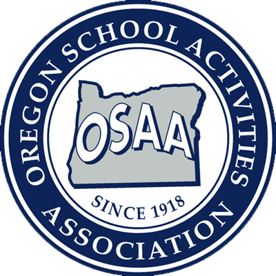 OSAA 6A State Championships