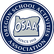 OSAA 6A State Championships