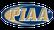 Pennsylvania AAA Boys State Championships