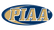 Pennsylvania AAA Girls State Championships