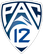 Pacific 12 Championships (W)