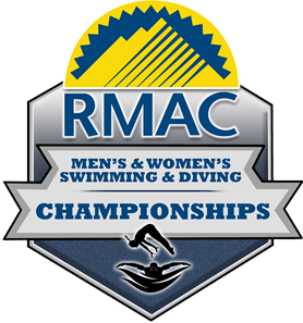2018 Rocky Mountain Athletic Conference Championships