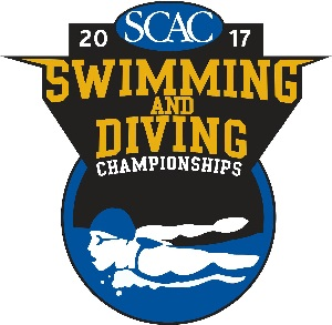 2017 Southern Collegiate Athletic Conference Championships