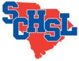 SCHSL 5A State Championships