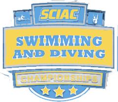2017 SCIAC Championships