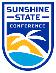 2018 Sunshine State Conference Championships