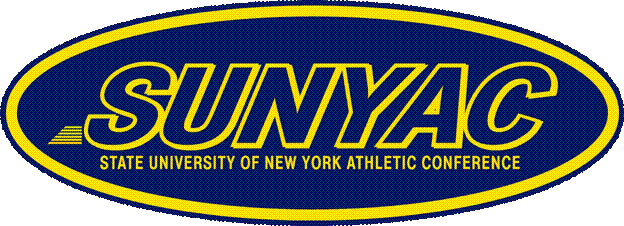 2017 SUNYAC Championships