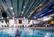 KC Classic Boys Swim Dive Invi