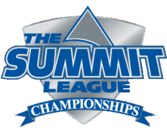 2017 Summit League Championships