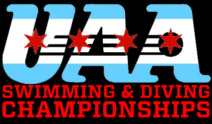 2017 University Athletic Association Championships