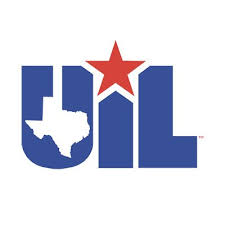 UIL Texas 6A State Championships
