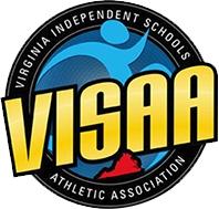 VISAA Swimming & Diving Championship