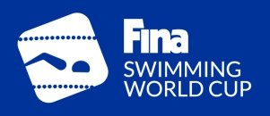 FINA Swimming World Cup - Kazan