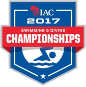 2017 Wisconsin Intercollegiate Athletic Conference Championships