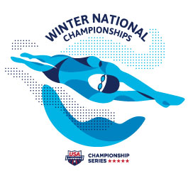 USA Swimming Nationals