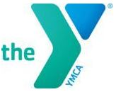 YMCA Short Course National Championships